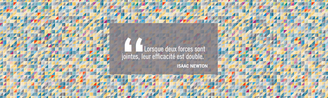 sliders_accueil_citation